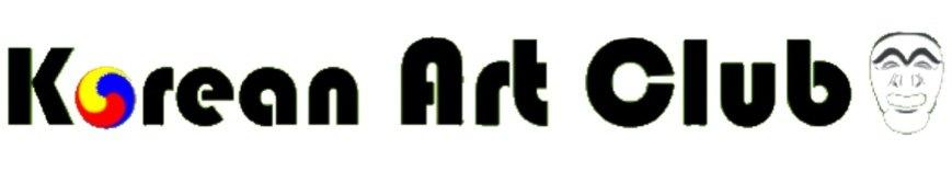 Korean Art Club